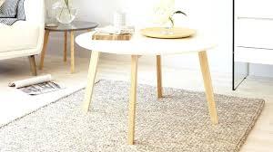 round oak coffee table white and oak coffee table round coffee table glass top coffee table