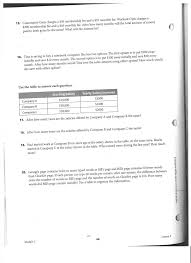 system of equations word problems time valid the easy multi step word problems math worksheet from the word lov co new system of equations word