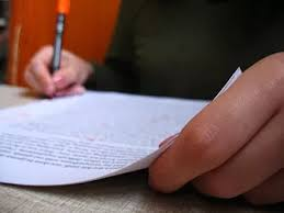 college essay review writing services college essay review
