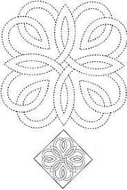 Machine Quilting Patterns--need just for the hand design for when ... & Machine Quilting Patterns--need just for the hand design for when I make my  sister Bev a quilt. | Craft Ideas | Pinterest | Machine quilting patterns,  ... Adamdwight.com