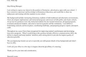 My Free Resume Builder My Resume Builder Cv Free Jobs Krida 98