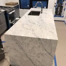 photo of modern marble granite alexandria va united states i am