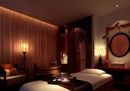 Spa Bedroom Decorating Accessories Agreeable Ideas About Relaxation Room Spas Treatment