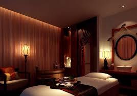 Spa Room Ideas accessories easy the eye spa room decor ideas home caprice 2243 by uwakikaiketsu.us