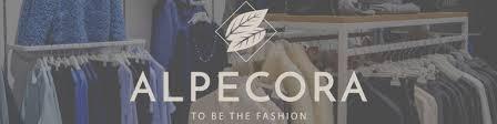 <b>Alpecora</b> | To be the Fashion | ВКонтакте