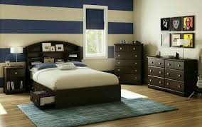 Marvellous Mens Bedroom Decor Pictures Decoration Ideas