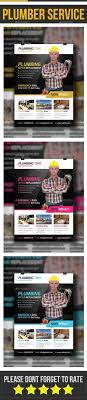 Handyman Flyer Template Extraordinary 48 Best Handyman Services Flyers Print Templates PSD Images On
