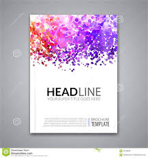 word cover page download free cover page designs for ms word kadil