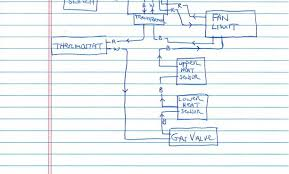 Honeywell T6360 Room Thermostat Wiring Diagram regarding Honeywell furthermore Honeywell T6360 Room thermostat Wiring Diagram Honeywell Wall in addition V4073A Mid position  Y Plan  Valve Operation in addition Honeywell T6360 Room thermostat Wiring Diagram Fresh Honeywell Round as well Honeywell T6360 Room Thermostat Wiring Diagram Fresh Wiring Diagram additionally Honeywell Rth6350 Thermostat Wiring – Doityourself  munity moreover Honeywell T6360b Spdt Room Thermostat Wiring Diagram   WIRE Center further plex Honeywell T6360B Room Thermostat Wiring Diagram furthermore  additionally Honeywell T6360 Room Thermostat Wiring Diagram with regard to Room together with . on honeywell t6360 room thermostat wiring diagram