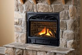 home gas fireplaces valor horizon gas fireplace
