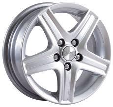 Колесный диск <b>SKAD Магнум 5.5x14/4x100 D56.6</b> ET49 Селена ...