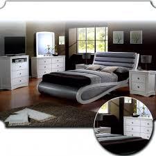 Mens Bedroom Sets Cool Bedroom Furniture For Guys Home Design Ideas