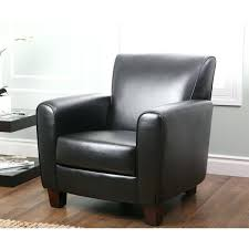 black leather armchair living black leather armchair ping black leather armchair black leather armchairs for black leather armchair