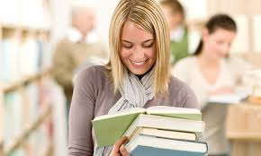 com the best choice of paper writing service high quality works from paper writer service