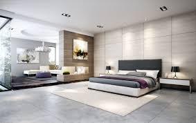 Modern luxurious master bedroom Grand Master Contemporarybedroomscheme The Wow Decor 25 Contemporary Master Bedroom Design Ideas