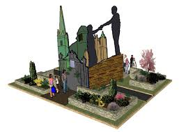 Small Picture Welcome Trevor Edwards Garden Design