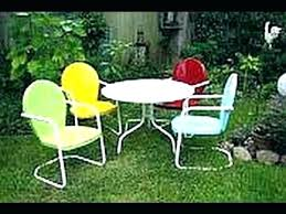 vintage iron patio furniture. Perfect Iron Metal Outdoor Furniture Vintage Amazing Retro And  Patio Antique Wrought Inside Vintage Iron Patio Furniture N