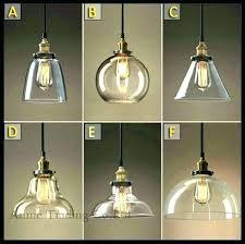 ikea light pendant light pendant lamp shade pendant lights nice hanging lights modern glass lamp shade