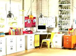 home office wall organization systems. Home Office Wall Storage Organization Ideas Systems For I