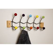 City Coat Rack London Modern Coat Hooks Online Wooden Coat Hooks Chrome Coat Hooks 70