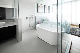 hdb bathroom reno ideas bathtubs open concept spaceore