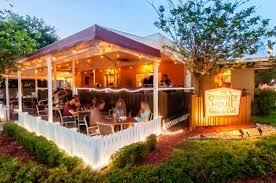 The 10 Best Restaurants Near Broward Center For The