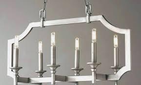 glass shades workwellmedical crystal chandelier glass candle cup best of chandeliers chandelier
