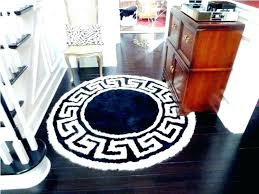 rooster area rugs round entryway rugs round rooster rug round entryway rugs large size of rugs
