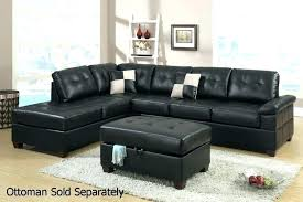 small for small spaces leather loveseats for small spaces