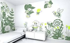 ikea wall decals wall stickers elegant bedroom wall decor decals bedroom a gorgeous bedroom wall decals ikea wall decals