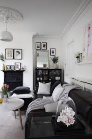 Living Room For Long Rooms In My Living Room Tips For Long And Narrow Rooms By Shnordic