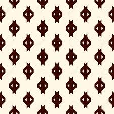Design Repeat Wallpaper Symbols Repeated Mini Signs Wallpaper Seamless Surface Pattern Design