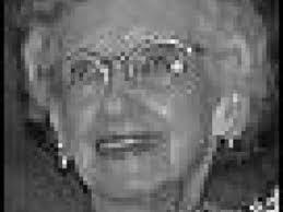 "Elizabeth R. ""Betty"" Braum   Obituaries   wcfcourier.com"