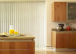 vertical blinds for sliding door s shaped blinds for sliding glass doors alternatives vertical blinds sliding doors