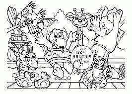 coloring book zoo s new coloring books zoo s book pages pageor kids for full