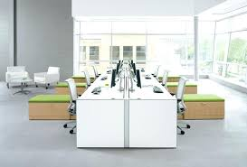 Interior design office layout Plan Modern Office Layout Ideas Interior Design Style Modern Office Desk Layout Ideas Steelcase Modern Office Layout Ideas Interior Design Style Modern Office Desk