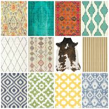 Image Quinn Awesome Grandin Road Outdoor Rugs 50 In Sectional Sofa Ideas With Grandin Road Outdoor Rugs Casahomacom Awesome Grandin Road Outdoor Rugs 50 In Sectional Sofa Ideas With