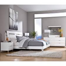 bedroom sets ashley furniture culverden bedroom set w accent headboard signature design by ashley fu