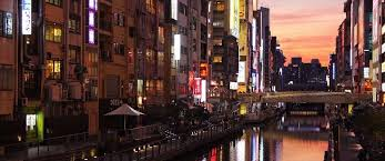 one day in osaka japan a complete 1 day osaka itinerary