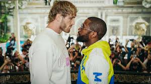 Floyd Mayweather vs. Logan Paul: Fight predictions, expert picks, odds,  start time, undercard for exhibition - CBSSports.com