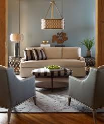 candice olson bedroom designs. Candice Olson Bedroom Furniture Photo - 5 Designs