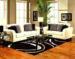 house decor bedroom furniture best affordable living room great in for home decor ideas unique house decor
