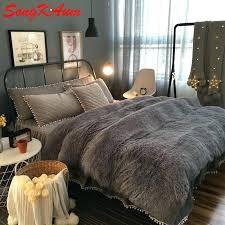 black velvet bedding velvet black velvet comforter king black velvet bedding set