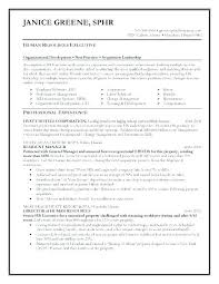 Foreign Affairs Specialist Sample Resume Ruseeds Co