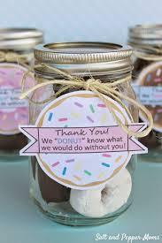 salt and pepper moms donut teacher appreciation printables great teacher gifts teacher appreciation gifts