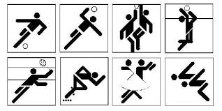 Дипломы курсовые и рефераты по физическому воспитанию на заказ Дипломы курсовые и рефераты по физическому воспитанию на заказ в Днепропетровске