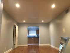 recessed lighting dining room. installed 4 x 6 inch recessed lights in dining room with a dimmer switch lighting