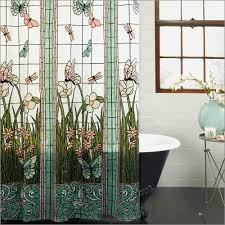 cool fabric shower curtains. Top 50 Awesome Fabric Shower Curtains Walmart Ideas. Full Size Of Bedroom Cheap Curtain Rods Canada Sale Sheer Panels Cool