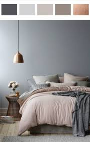 Small Picture The 25 best Bedroom colors ideas on Pinterest Bedroom paint