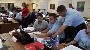 United States Probation Office - Federal Probation Officer! Hiring ...